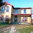 Why Rent When You Can Own! - Decatur, AL 35601