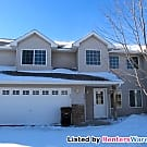 2BD/2BA + Loft Townhome in Maple Lake Available... - Maple Lake, MN 55358