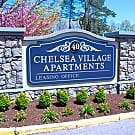 Chelsea Village - Matawan, NJ 07747