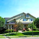 Southeast town home; pool, clubhouse - Fort Collins, CO 80525