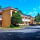 Furnished Studio - Atlanta - Cumberland Mall - Smyrna, GA 30080