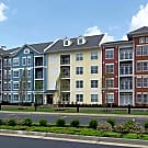 Element at Stonebridge Apartments - North Chesterfield, VA 23225