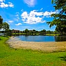 Reserve at Ashley Lake - Boynton Beach, FL 33437