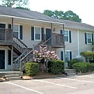 Iron Horse Apartments - Augusta, GA 30907