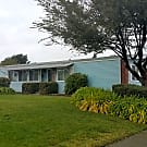 "Newly renovated ""double-side"" manufactured home in - Santa Rosa, CA 95401"