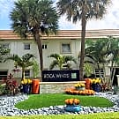 Boca Winds - Boca Raton, FL 33431