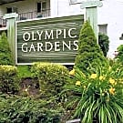 Olympic Gardens - Whitehall, Pennsylvania 18052