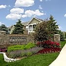 GreyStone of Noblesville - Noblesville, IN 46062