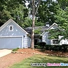 Private, Modern 3 bed 2 bath in Eagle Watch,... - Woodstock, GA 30189