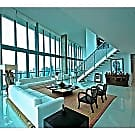 Downtown Miami PentHouse Living @ Its Finest 4/4/4 - Miami, FL 33131