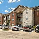 The Pointe At MSU - Starkville, MS 39759