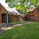 The Chalet - Tulsa, OK 74105