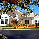 The Landings at Amhurst Lake - Waukegan, IL 60085