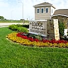 The Lodge at Heritage Lakes - Lincoln, NE 68526