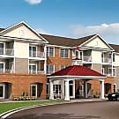 Conifer Village at Cambridge II - Cambridge, MD 21613