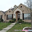 Stunning 3 Bedroom Home in Frisco! - Frisco, TX 75033