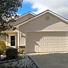 We expect to make this property available for show - Trenton, OH 45067