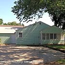 4 br, 2 bath House - 1808 Elaine - Manhattan, KS 66502