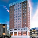Skyline Tower - New Brunswick, NJ 08901
