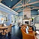 Woodfield South Point - Charleston, SC 29414