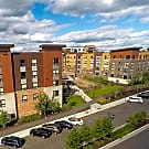 BlueStone Lofts - Duluth, MN 55803