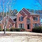 419 Lake Forest Drive - Newnan, GA 30265