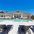 Brunswick Point Apartments - Leland, NC 28451