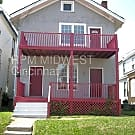 Spacious Norwood Second Floor Apartment - Cincinnati, OH 45212