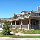 The Legacy at Prescott Lakes - Prescott, Arizona 86301