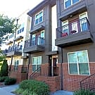 740 Seigle Point Dr #7 - Charlotte, NC 28204