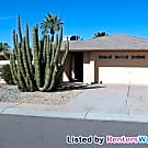 Great 3 Br 2 Ba 2 Cg Home w/ Pool Near Bell and... - Scottsdale, AZ 85254