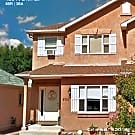 430 N 24Th St- 4 Bedroom 3 Bathroom Unit On The We - Colorado Springs, CO 80904
