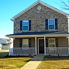 This 4 bedroom 2 bath home has 1716 square feet of - McDonough, GA 30253