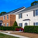 Preserve at Pine Valley - Wilmington, NC 28412