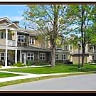 Park Place at Troy Stream View - Troy, NY 12180