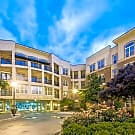 Apartments At The Arboretum - Cary, NC 27513