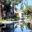 Streams - Fullerton, California 92831
