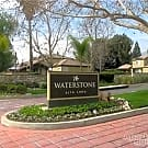 Waterstone Alta Loma - Alta Loma, California 91737