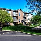 Cedar Trail - Bellbrook, OH 45305
