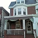 Property ID # 571800069135 -4 Bed/4 Bath, Consh... - Conshohocken, PA 19428