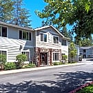Monterra in Mill Creek - Mill Creek, WA 98012
