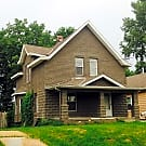 Updated 2-story home with ton of character! - Kansas City, KS 66102