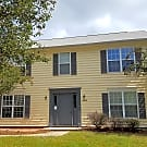 Impressive Home In High Point - High Point, NC 27265