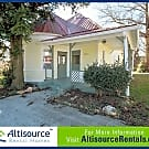 2 Bed /1 Bath Austell, GA  - 1, 552 Sq ft - Austell, GA 30168