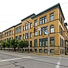 School House Apartments - Pittsburgh, PA 15212