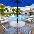 Blu Atlantic Apartments - Delray Beach, Florida 33484