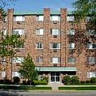 204 Marengo - Forest Park, Illinois 60130