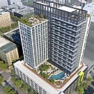 Modera Midtown - Atlanta, GA 30309