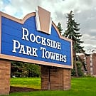 Rockside Park Towers - Bedford Heights, OH 44146