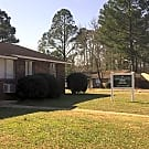 412 Ryan Avenue - Sanford, NC 27330